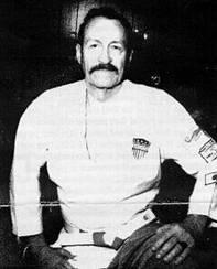 Master Douglas L. Grose Founder