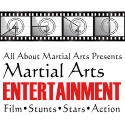 Martial Arts Entertainment